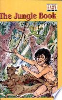 The Grade 2  Jungle Book Book