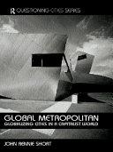 Global Metropolitan