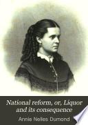 National Reform