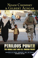 Perilous Power