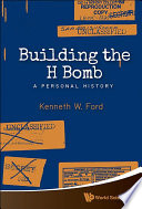 Building the H Bomb