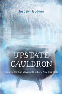 Upstate Cauldron