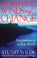 Pdf Whispering Winds of Change Telecharger