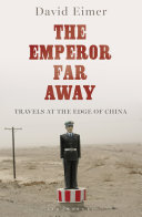 The Emperor Far Away