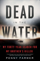 Pdf Dead in the Water Telecharger