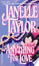 Download Anything For Love Epub
