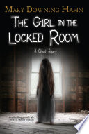 The Girl in the Locked Room Book PDF