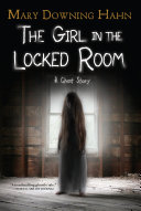Pdf The Girl in the Locked Room