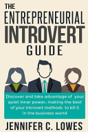 The Entrepreneurial Introvert Guide