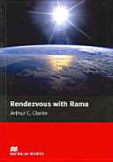 Books - Mr Rendezvous With Rama No Cd | ISBN 9781405073035