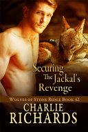 Securing the Jackal's Revenge