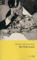Peyton Place Pdf/ePub eBook