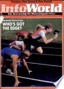 Oct 31, 1983