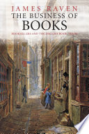The Business of Books