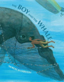 The Boy and the Whale Pdf/ePub eBook