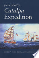 John Devoy's Catalpa Expedition