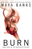 Burn Breathless 3