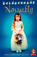 The Naughty Bridesmaid (Bridesmaids) Pdf