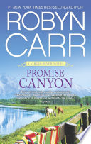 """""""Promise Canyon"""" by Robyn Carr"""