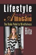 Pdf Lifestyle Amnesia