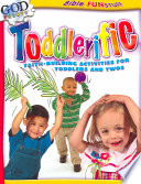 Toddlerific