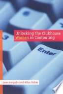 Recoding Gender Women's Changing Participation In Computing [Pdf/ePub] eBook