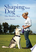 Shaping Your Dog PDF