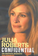 Julia Roberts Confidential