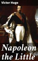 Pdf Napoleon the Little Telecharger