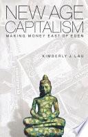 New Age Capitalism