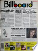 27. Febr. 1982
