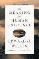 Pdf The Meaning of Human Existence