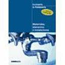 Materiales, elementos e instalaciones (edición actualizada)