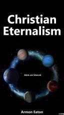 Christian Eternalism