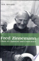 Fred Zinnemann Pdf/ePub eBook