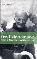 Pdf Fred Zinnemann
