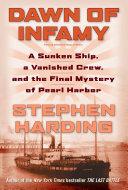 Dawn of Infamy [Pdf/ePub] eBook