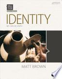 Bible Studies for Life: Identity Leader Kit