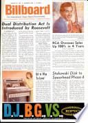 23. Jan. 1965