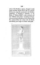 126 ページ