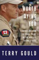 Worth Dying For [Pdf/ePub] eBook