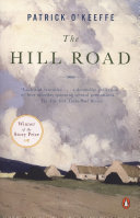 The Hill Road ebook
