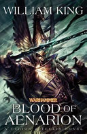 Blood of Aenarion