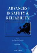 Advances In Safety And Reliability Book PDF