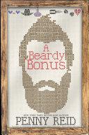 Pdf A Beardy Bonus