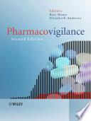 Pharmacovigilance Book PDF