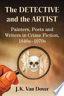 Free Download The Detective and the Artist Book