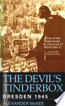 The Devil s Tinderbox