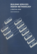Cover of Building Services Design Methodology