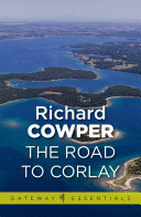The Road to Corlay Pdf/ePub eBook